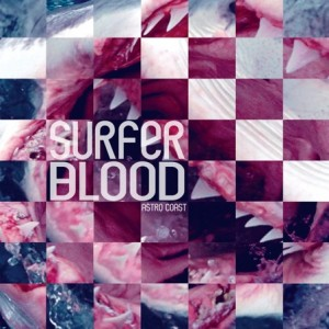 Darling of the week – No. 42 – Surfer Blood